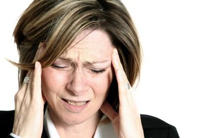 Surgical Treatment for Migraines janelangille.com