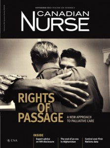 Canadian-Nurse-large-thumbnail