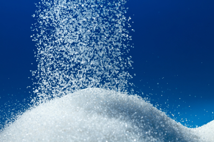 how to kick the added sugar habit