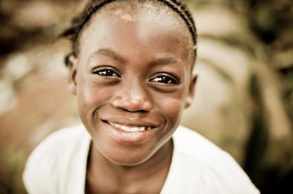 Promising Breakthroughs Against Malaria janelangille.com