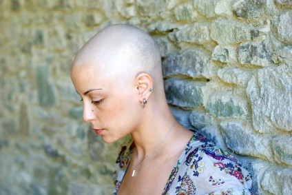 Is My Cancer Different?