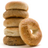 is the gluten-free diet a fad janelangille.com