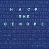 hack the genome