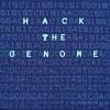 hack the genome