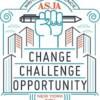 ASJA 2016 Health and Medical Writing