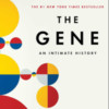 The Gene book jacket