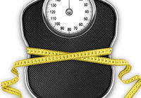 intermittent fasting scales
