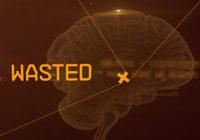 addiction brain image